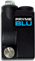 PrymeBLU®  BT-510 Dongle (Adapter) This model fits all ICOM Multi-pin connector radios including IC-F30, F40, F50, F60, F70, F80, and F90 series.