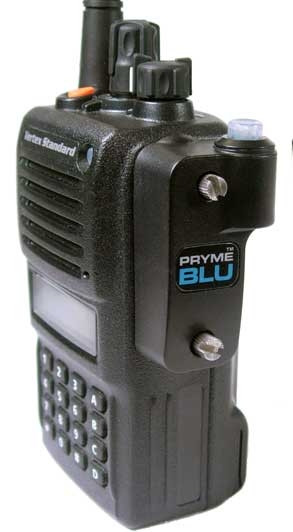 In Building Solutions moreover Vhf Uhf Dual Band Mobile Radios 91 also Action  munications Pty Ltd 14272054 Listing furthermore Motorola Remote Mic Submersible Pmmn4040 further Pryme Blu Bt 532 Vertex Vx Headset Bluetooth Adapter. on two way radios manufacturers