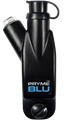 PRYMEBLU BT-583 - Bluetooth Adapter: Allows you to use a Bluetooth headset with your Motorola TRBO (XPR) series or compatible portable two-way radio.