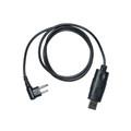 Blackbox Bantam and Plus+ USB Programming Cable