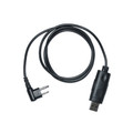 Blackbox Bantam and Plus+ USB Programming Cable