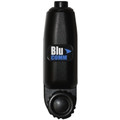The Blu Comm Motorola M5 Adapter allows you to use a compatible wireless Bluetooth headset or other audio accessory with your two-way radio. EX500, EX560XLS, 600, GL2000, GP328Plus, 338Plus, GP344, 388, PRO5150 elite