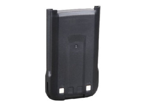 Genuine Hytera BL1719 1650mAh Lithium-Ion battery for TC-518 OBR 2-way radios.