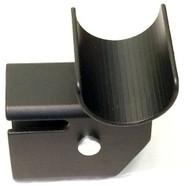Lift Jack Rock Slider Adapter