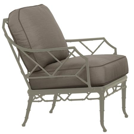 calcutta-lounge-chair.jpg