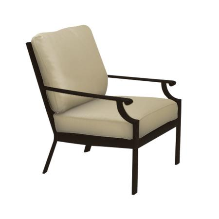 coast-cushion-lounge-chair.jpg