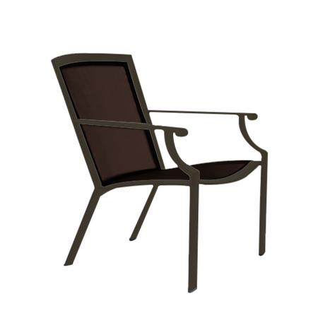 coast-sling-lounge-chair.jpg