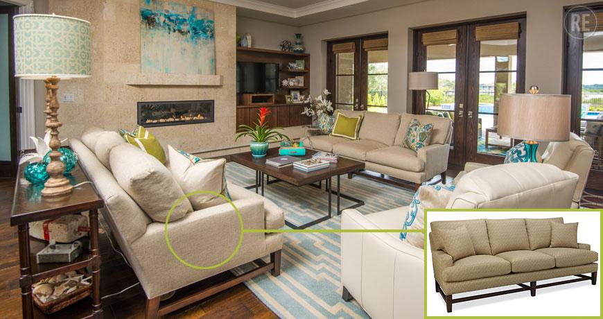 Outdoor Furniture In Fairfield Nj