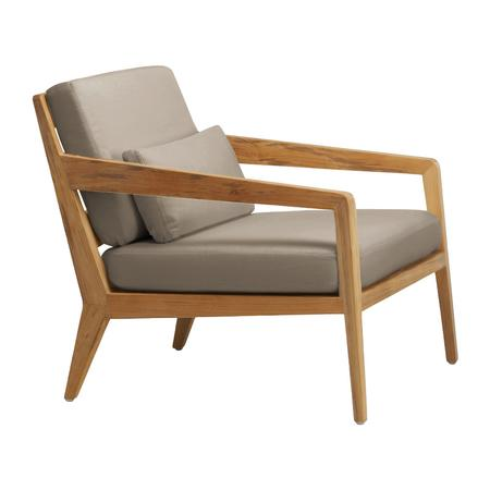 drift-lounge-chair.jpg