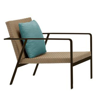 elements-lounge-chair-321x350.jpg