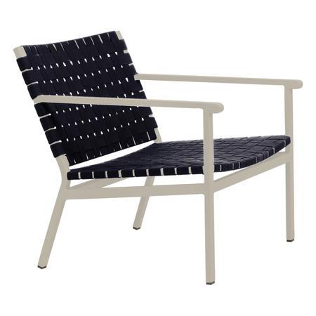 flex-lounge-chair.jpg