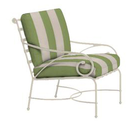 florentine-lounge-chair-269x260.jpg