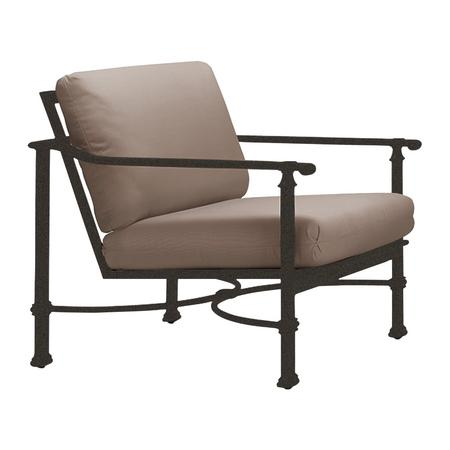 fremont-cushion-lounge-chair.jpg