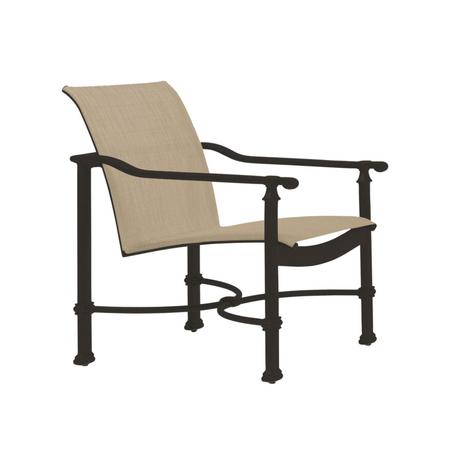fremont-sling-lounge-chair.jpg