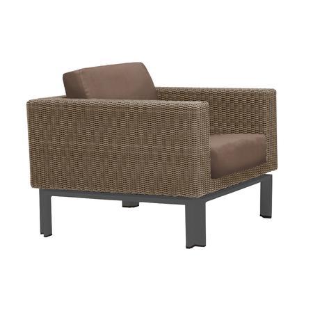 il-viale-lounge-chair.jpg