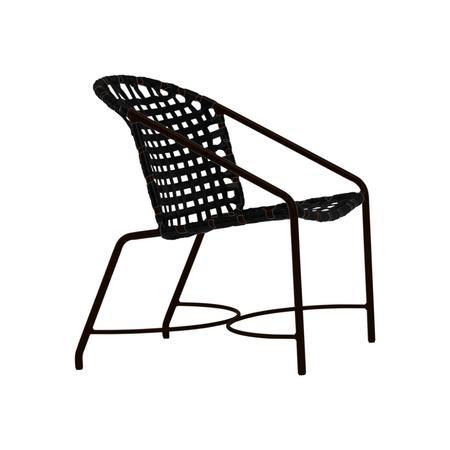 kantan-aluminum-vinyl-dining-chair.jpg