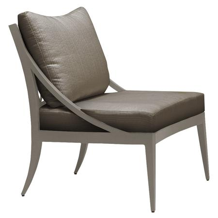 luna-lounge-chair.jpg