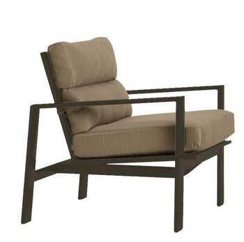 parkway-cushion-lounge-chair-350x347.jpg