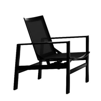 parkway-parabolic-motion-lounge-chair-349x349.jpg