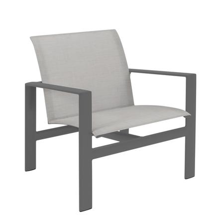parkway-sling-lounge-chair.jpg