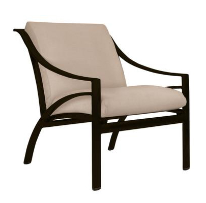 pasadena-cushion-lounge-chair-405x400.jpg