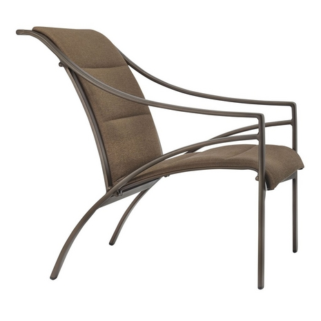 pasadena-lounge-chair.jpg