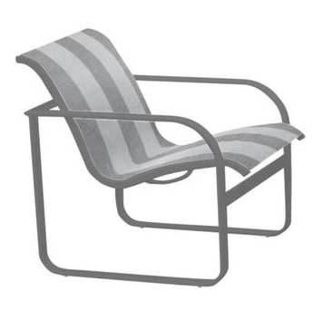 quantum-lounge-chair-356-353.jpg