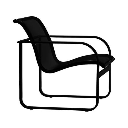 quantum-parabolic-lounge-chair.jpg