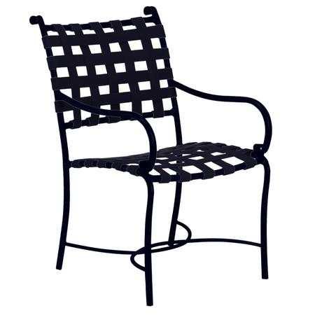 roma-suncloth-dining-chair.jpg