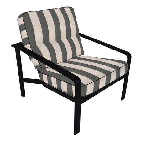 softscape-cushion-lounge-chair.jpg
