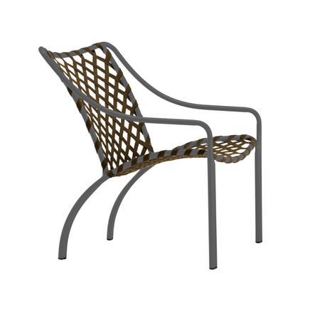 tamiami-suncloth-lounge-chair.jpg