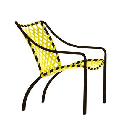 tamiami-vinyl-lounge-chair.jpg