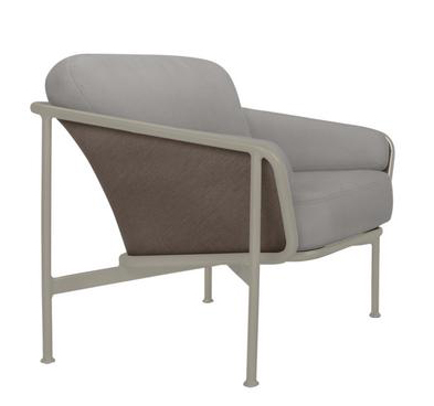verge-lounge-chair-393x368.jpg