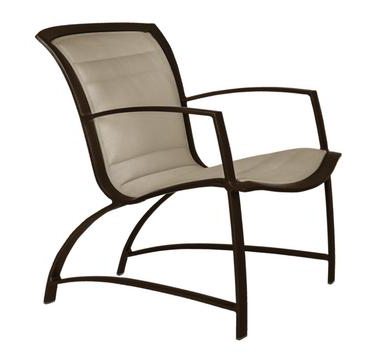 wave-padded-lounge-chair-375x355.jpg