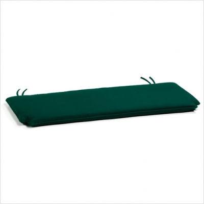 4' Bench Cushion