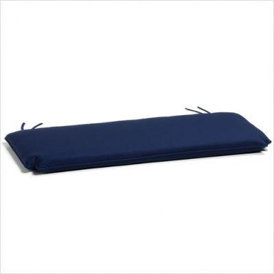 Oxford Garden 6' Bench Cushion