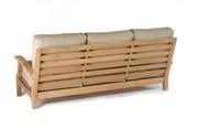 CO9 Design Atlantic Sofa