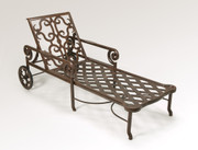 Veracruz Chaise Lounge