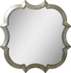 Uttermost Farista Wall Mirror