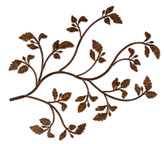 Uttermost Rusty Branch Wall Art