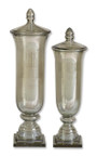 Uttermost Gilli Containers Set of Two