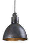 Uttermost Adelino Light Pendant