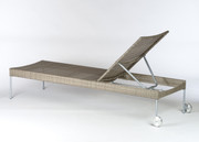 CO9 Design Addison Chaise Lounge