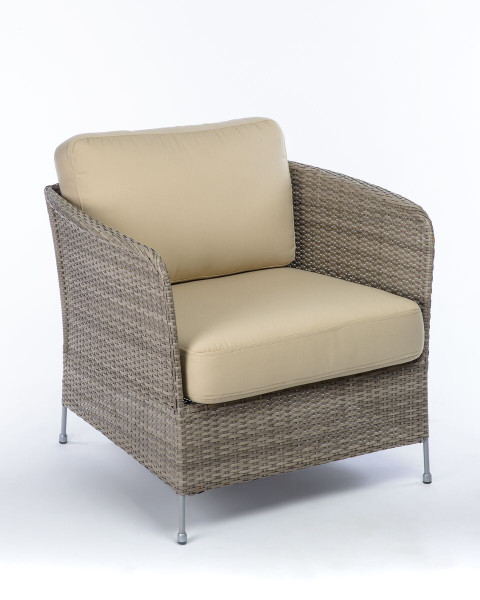 CO9 Design Addison Club Chair