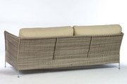 CO9 Design Addison Sofa