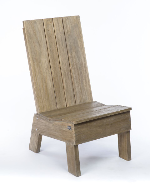 CO9 Design Evets Chair