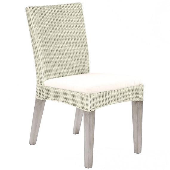 Kingsley Bate Paris Dining Side Chair