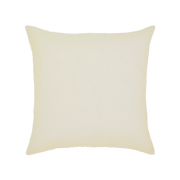 Elaine Smith Lustrous Lines toss pillow, back