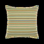 Elaine Smith Rosita toss pillow