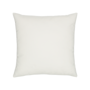 Elaine Smith Aruba Gale toss pillow, back